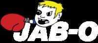 Jab-O